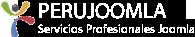 Diseño Web Joomla Peru